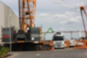 Safe Work Procedures - SWMS Brisbane