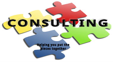 General consulting onworkplace Occupational Health and safety