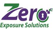 Zero Exposure Solutions -