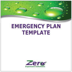 emergency-plan-template
