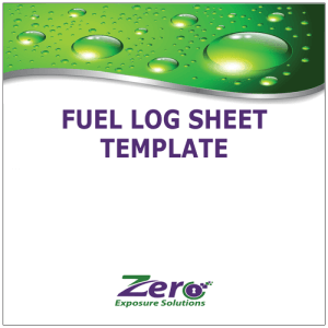 fuel-log-sheet-template