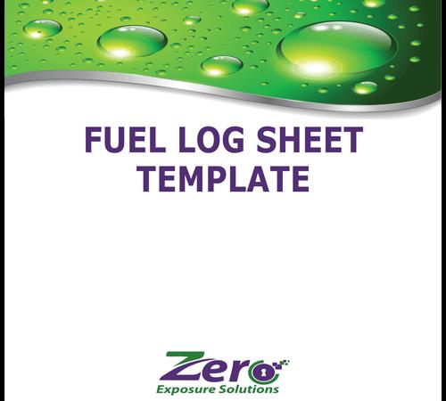 fuel-log-sheet-template