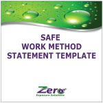 safe-work-method-statement-template
