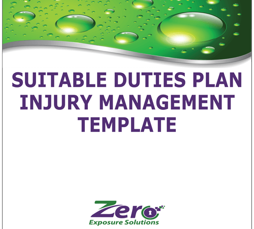 suitable-duties-plan-template