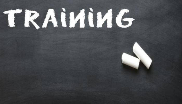 Safety Training Queensland - Zero Exposure Brisbane